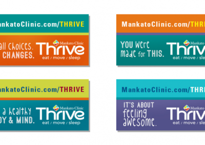 thrive-slide-4outdoors-1024x473