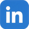 Hailey Sault LinkedIn Icon Link