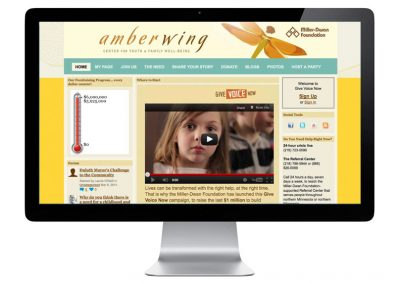 amberwing_website