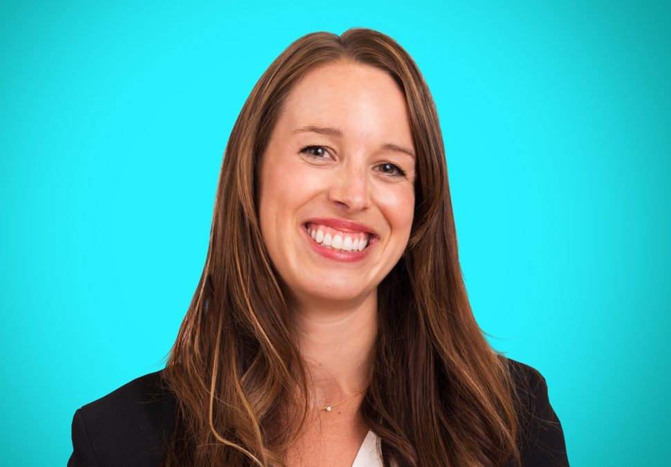 Lindsey Edson | Senior Content Strategist