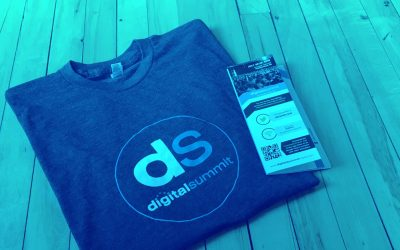 6 Don't-Miss Takeaways: Digital Summit Minneapolis 2016