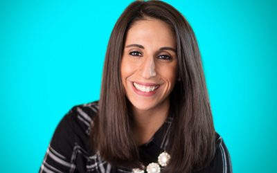 Melissa Frascella Joins Hailey Sault as NYC-based Senior Strategist