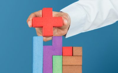 The #1 Skill of the Best Health Care Chief Marketing Officers