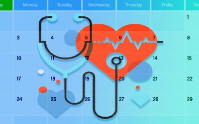 The Health Care Marketing Mid-Year Checkup