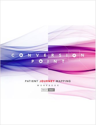 Conversion Point Cover
