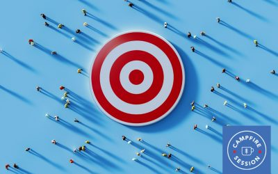 Health Care Marketing Right Now: Good for Patients, Communities and Hospitals