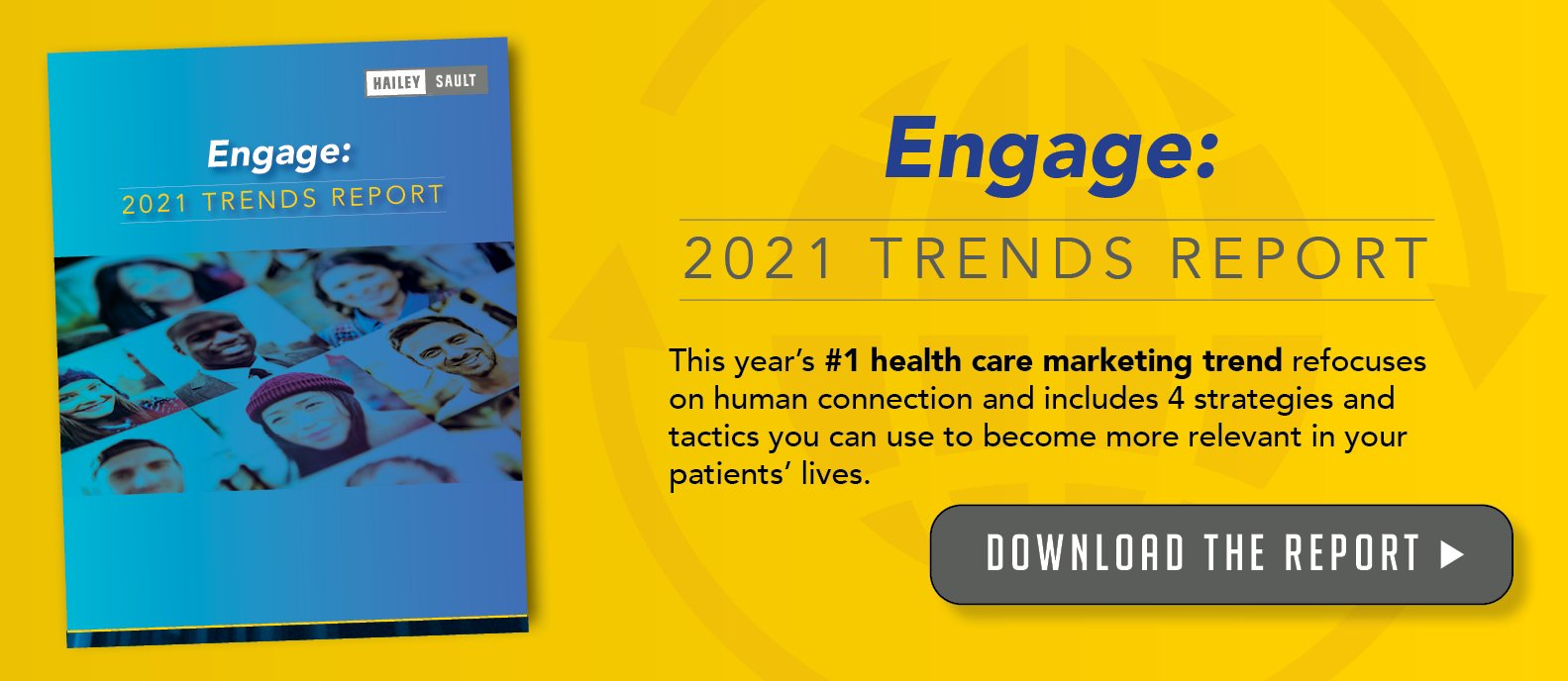 Download the 2021 Trends Report