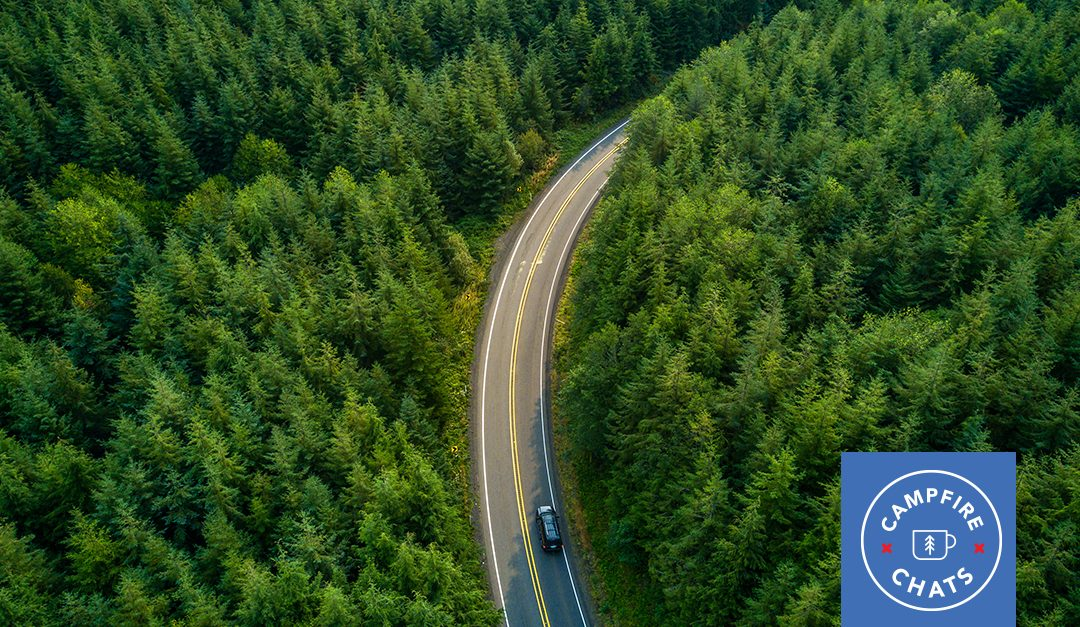 The Road to Digital Health Transformation: Are We There Yet?